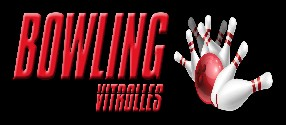Bowling Vitrolles - Kart Up Vitrolles