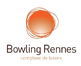 BOWLING RENNES Rennes
